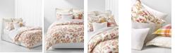 Lauren Ralph Lauren PRICE BREAK! Liana Bedding Collection