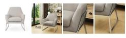 Noble House Zahara Chair