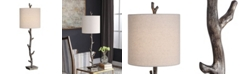 White Label Jayce Table Lamp