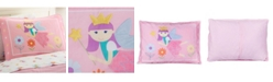 Wildkin Pillow Sham Collection