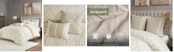 Madison Park Signature Clarity Comforter Set
