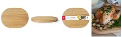 Architec Gripperwood XL Concave Board
