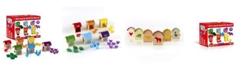 Guidecraft, Inc Guidecraft Barnyard Activity Boxes