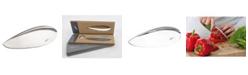 Berkel Primitive Knife