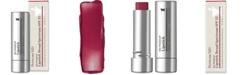 Perricone MD No Makeup Lipstick SPF 15 - Cognac