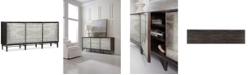Hooker Furniture Melange Rosella Console