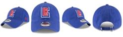 New Era Los Angeles Clippers Core Classic 9TWENTY Cap