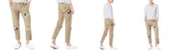 Dockers Men's Slim-Fit Smart 360 Flex Stretch Chinos