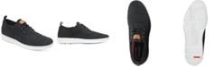 Rockport Men's Zaden Plain Toe Oxford Shoes