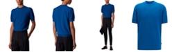 Hugo Boss BOSS Men's Omatteo Medium Sweater Shirt