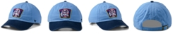 '47 Brand Minnesota Twins Cooperstown CLEAN UP Cap