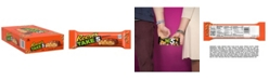 Take 5 Candy Bar, 1.5 oz, 18 Count