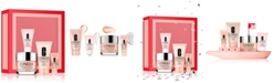 Clinique 4-Pc. More Than Moisture Gift Set
