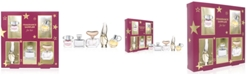 Created For Macy's 5-Pc. Fragrance Sampler For Her Gift Set - Edition II, Created for Macy's