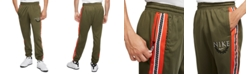 Nike Men's Spotlight Basketball Pants