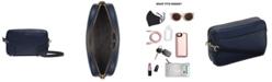Radley London Manor Grove Small Zip-Top Camera Bag