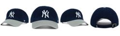 '47 Brand New York Yankees Core Clean Up Cap