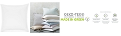 Hotel Collection 680 Thread-Count European Sham, Created for Macy's
