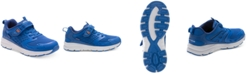 Stride Rite M2P Breccen Sneakers, Toddler Boys & Little Boys