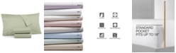 Charter Club Sleep Luxe 800 Thread Count, 4-PC Queen Sheet Set, 100% Cotton, Created for Macy's