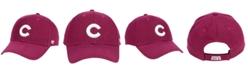 '47 Brand Chicago Cubs Cardinal MVP Cap