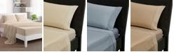 Bedgear Basic Sheet Sets