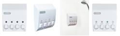 Better Living Products Better Living Classic Dispenser