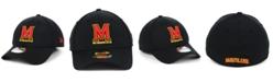 New Era Maryland Terrapins College Classic 39THIRTY Cap