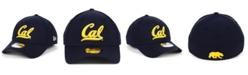 New Era California Golden Bears College Classic 39THIRTY Cap