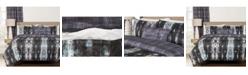 Siscovers Python 5 Piece Twin Luxury Duvet Set