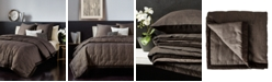 DKNY CLOSEOUT! Radiance Bedding Collection