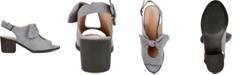 Journee Collection Women's Katone Sandals