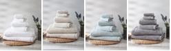 OZAN PREMIUM HOME Horizon Towel Collection