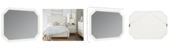 Furniture Rachael Ray Chelsea Mirror