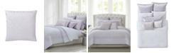 "Charisma Medici 20"" x 20"" Decorative Pillow"