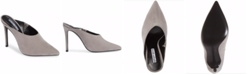 Charles David Collection Carlyle Mules