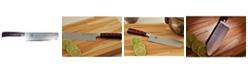 """Hayabusa Cutlery 7"""" Nikiri Knife"""