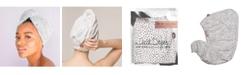 Kitsch Microdot Microfiber Hair Towel