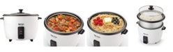 Aroma ARC-7216NG 32 Cup Cooked Pot-Style Rice Cooker