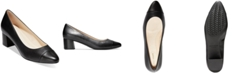 Cole Haan Go-To Pumps