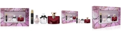Created For Macy's 4-Pc. Macy's Favorite Scents Prestige Fragrance Sampler Set for Her - Edition II, Created for Macy's