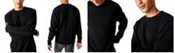 COTTON ON Men's Crew Knit Sweater