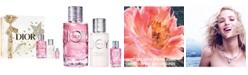 DIOR 3-Pc. JOY By Dior Eau de Parfum Intense Gift Set