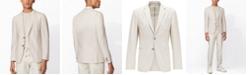 Hugo Boss BOSS Men's Nolvay Slim-Fit Jacket