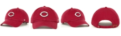 '47 Brand Cincinnati Reds Clean Up Hat