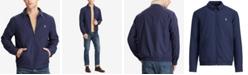 Polo Ralph Lauren Men's Lightweight Windbreaker