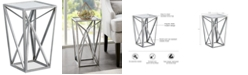 Furniture Bodhi Accent Table
