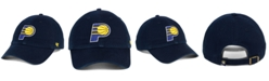 '47 Brand Indiana Pacers CLEAN UP Cap