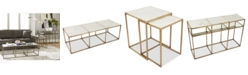 Furniture Isla Table Furniture Collection