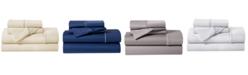 Bedgear Hyper-Cotton Sheet Sets